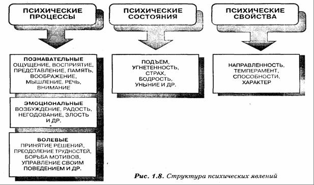 faktori-i-prichini-prinuditelnoy-prostitutsii-i-zhenotorgovli